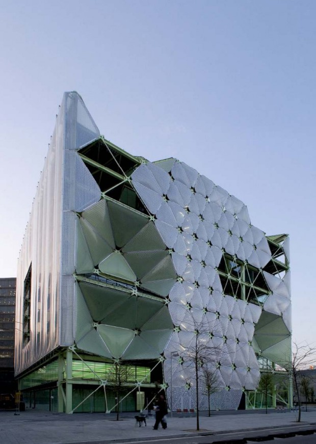 building of the year (4)