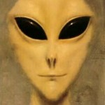 We' ve been overlooked by advanced ET civilizations- St...
