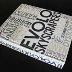 eVolo Skyscrapers Book