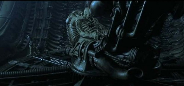 Ridley Scott movies (7)