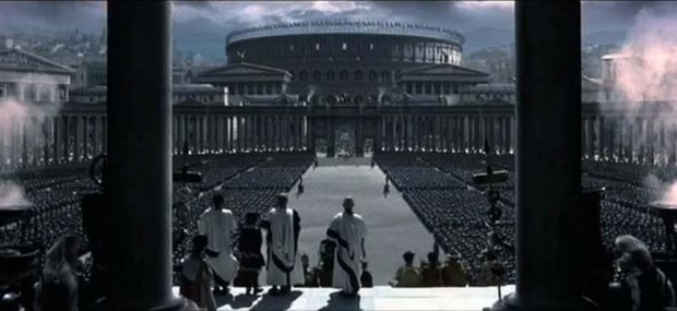 Ridley Scott movies (6)