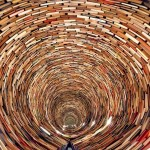Book Wormhole