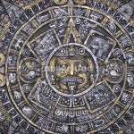 Mayan prediction of world ending in 2012 may be a Misre...