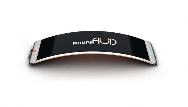 Philips Fluid (5)