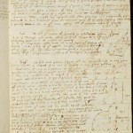 Sir Isaac Newton's handwritten notes available online