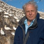 Sky announces Galapagos 3D series with Attenborough