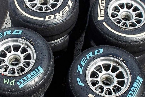 F1 Technologies in cars