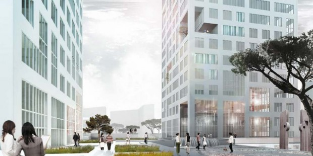 The cloud by MVRDV (4)