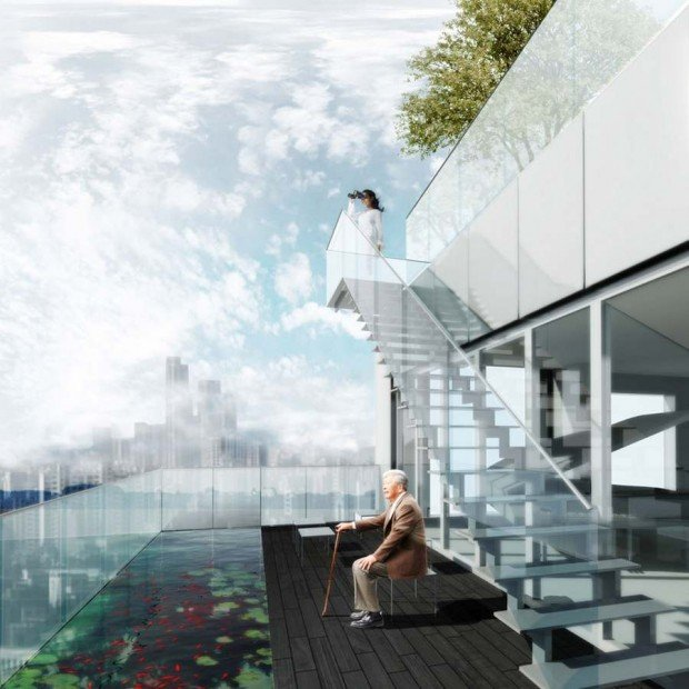 The cloud by MVRDV (3)