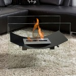 Veniz Fireplace