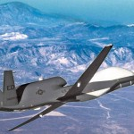 One in three American military aircraft is now a drone