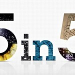 The Next 5 in 5 from IBM (video)