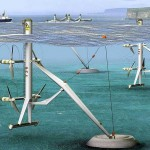 UK's First Marine Energy Park