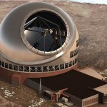 World's Biggest Telescope by China and India