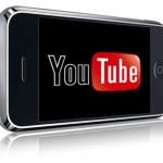 YouTube hits 4 billion video views per day