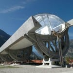 Airlight Energy's Concentrated Solar Power