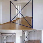 Anamorphic Illusions by Varini