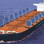 Aquarius Project- eco tankers of the future