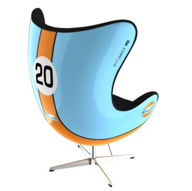 Ball and egg chair by Racing and Emotion Design (6)