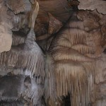 Crystal Cave, Sequoia National Park