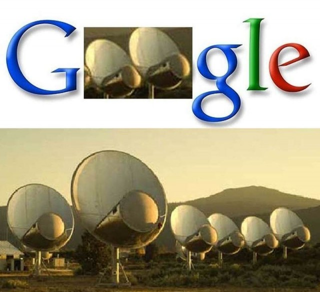 Google seeks to plant Antenna farm in Council Bluffs