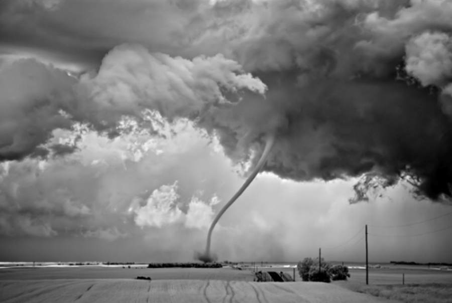 Heavy Srorm photography by Mitch Dobrowner (14)