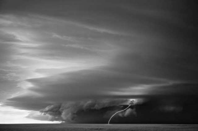 Heavy Srorm photography by Mitch Dobrowner (5)