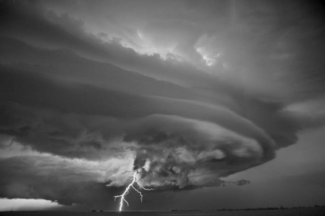 Heavy Srorm photography by Mitch Dobrowner (1)