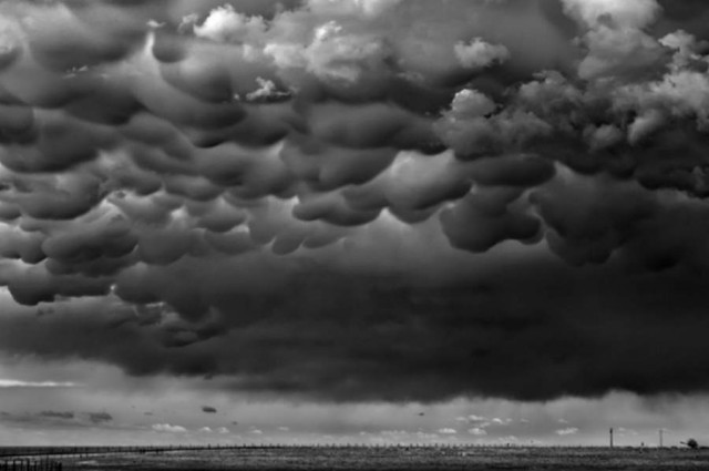 Heavy Srorm photography by Mitch Dobrowner (12)