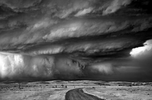 Heavy Srorm photography by Mitch Dobrowner (9)