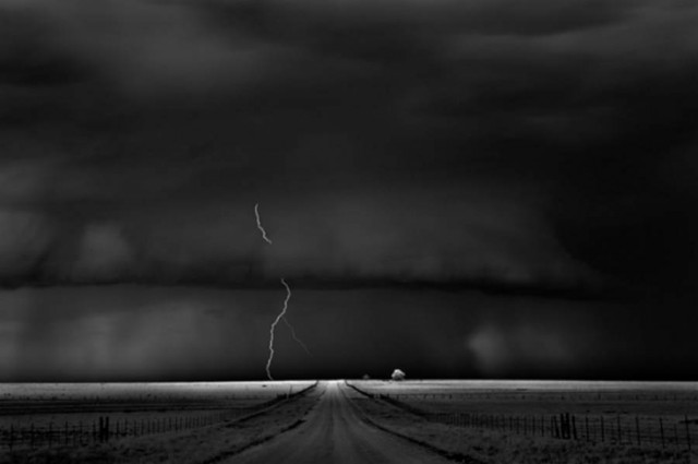 Heavy Srorm photography by Mitch Dobrowner (7)