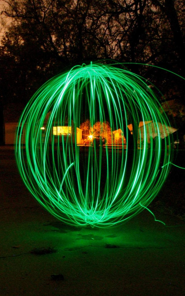 Light Painting by Jennifer Ritt (10)
