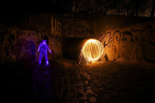 Light Painting by Jennifer Ritt (9)