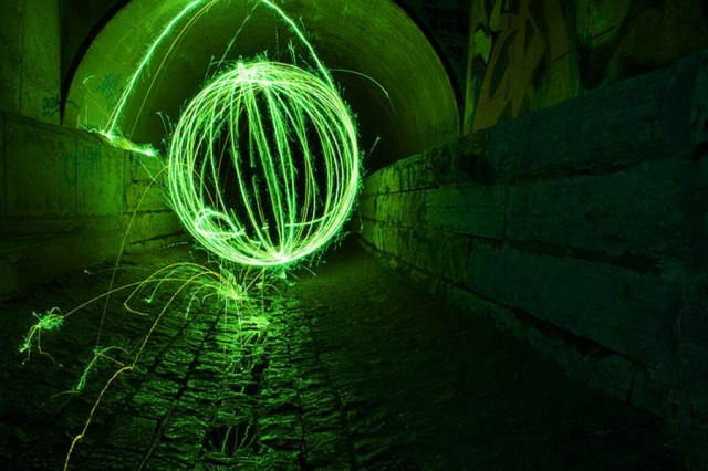Light Painting by Jennifer Ritt (8)