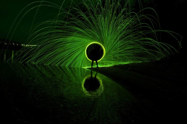 Light Painting by Jennifer Ritt (7)
