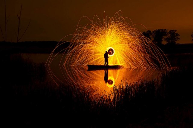 Light Painting by Jennifer Ritt (6)
