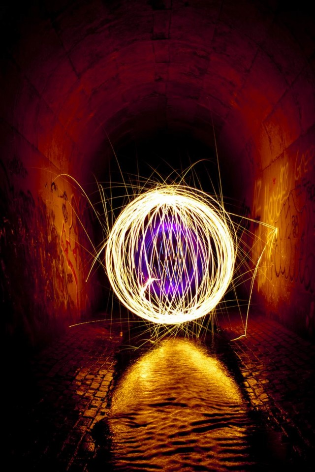 Light Painting by Jennifer Ritt (5)