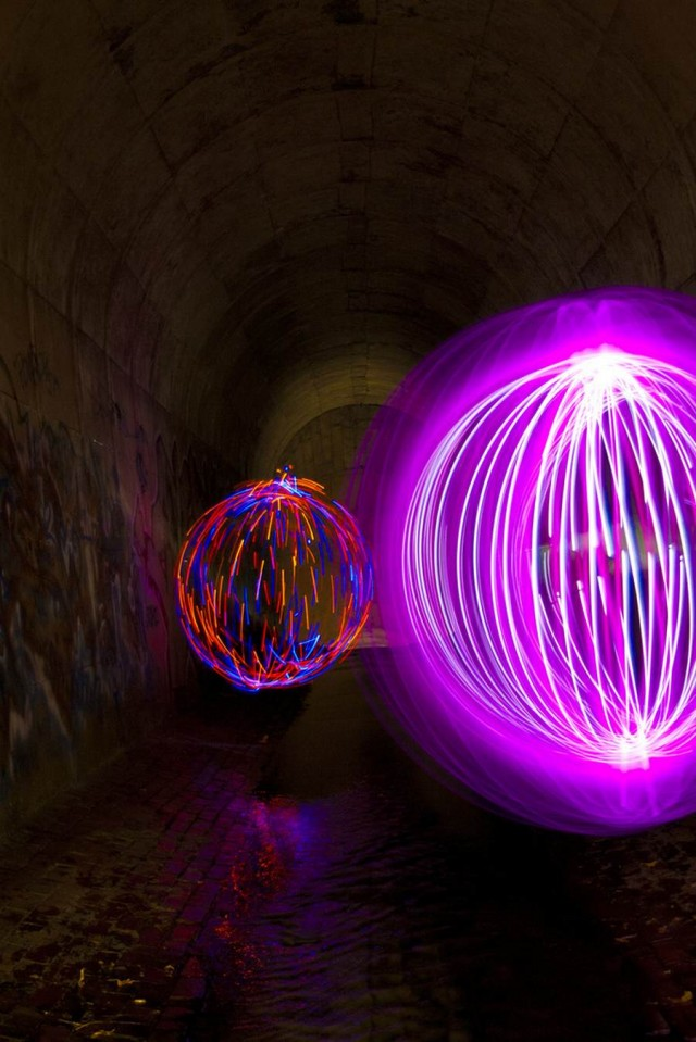 Light Painting by Jennifer Ritt (2)