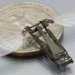 Robo-Insects of the Future