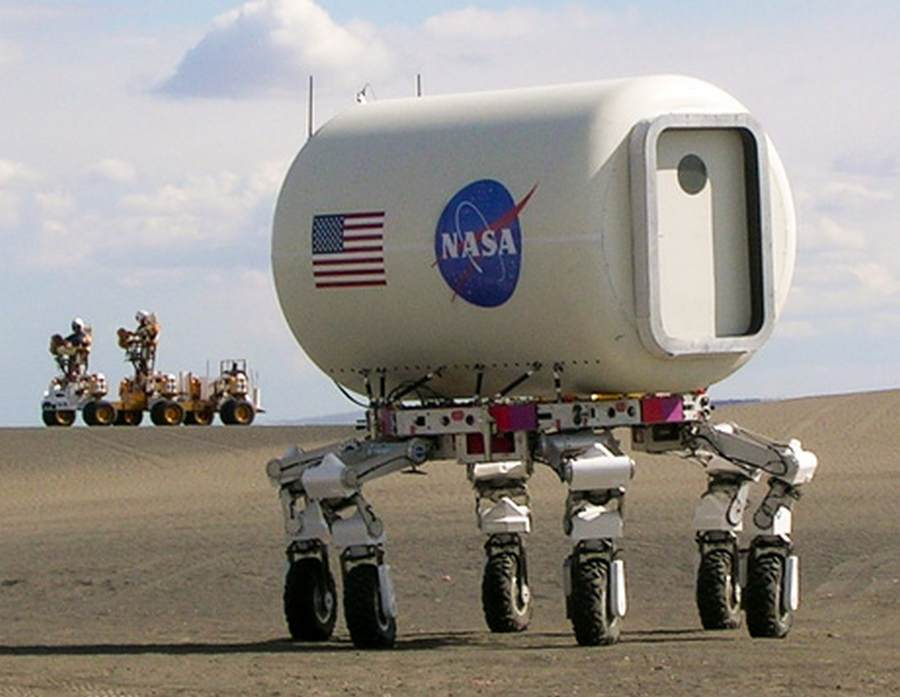 nasa athlete essay Welcome to the 3d resources site here you'll find a growing collection of 3d models, textures, and images from inside nasa all of these resources are free to download and use please read the usage guidelines.