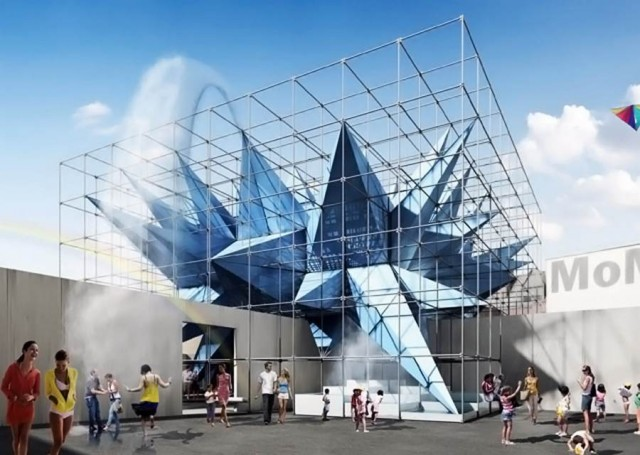 Wendy pollution-fighting architecture by HWKN (3)