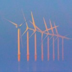 Denmark aims to get total energy from renewables by 205...