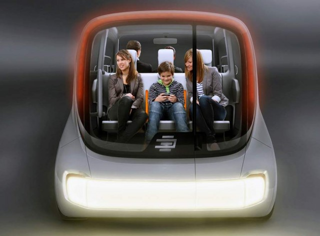 EDAG Light Car - Sharing (3)