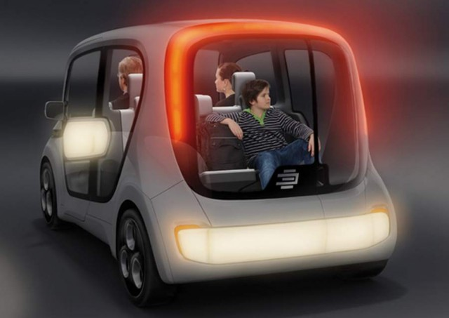 EDAG Light Car - Sharing (7)
