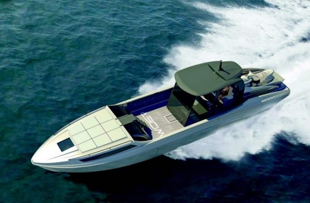 Wider 42 the expandable yacht by Wider Yachts (9)