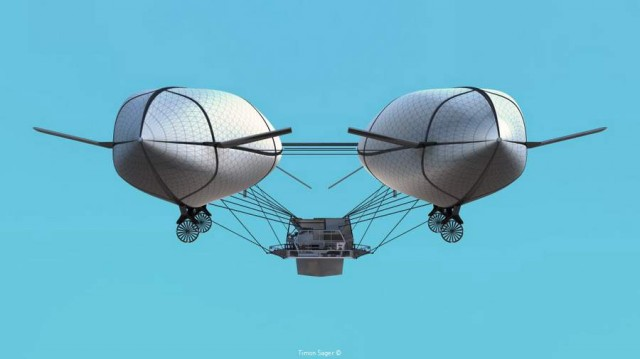 Wolke 7 flying home concept (14)