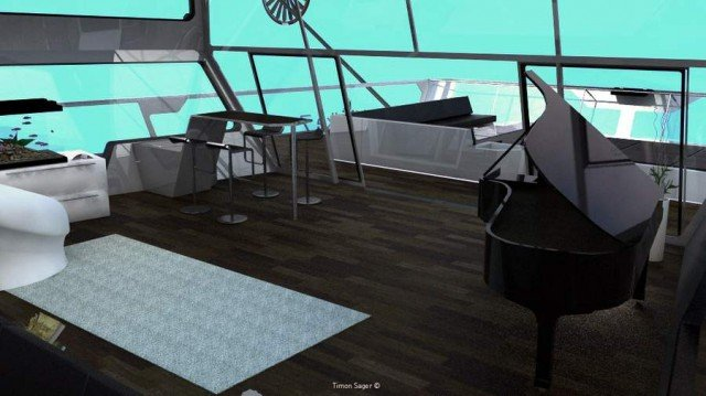 Wolke 7 flying home concept (6)