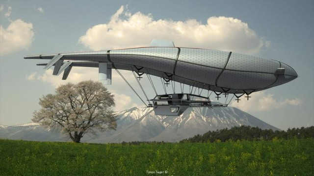 Wolke 7 flying home concept (5)