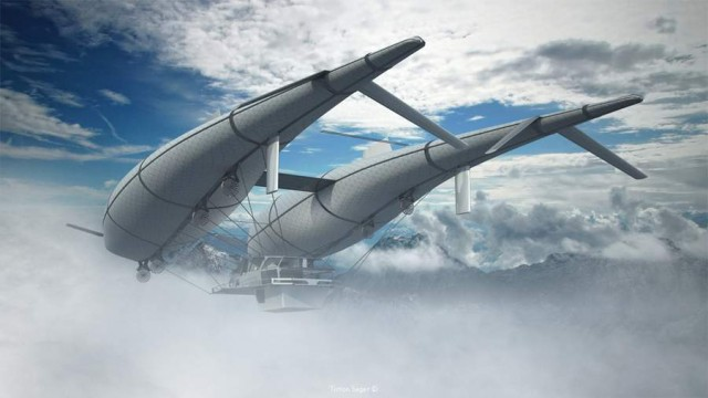 Wolke 7 flying home concept (3)