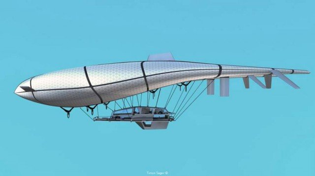 Wolke 7 flying home concept (12)